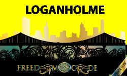 LOGANHOLME