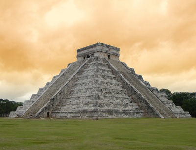 mayan-calendar-4
