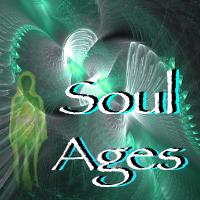 Soul-Ages