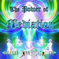 The-Power-of-Meditation