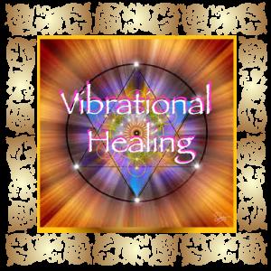 Vibrational-Healing-1