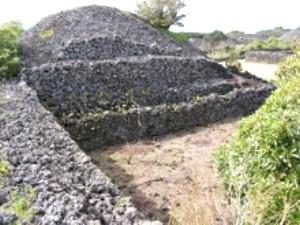 piramides2-a737