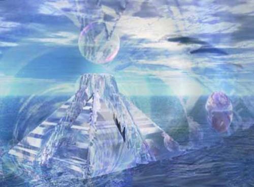 icepyramid777