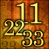 Freedom Code | Numerology-Master Numbers