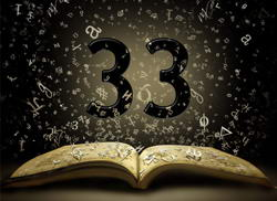 Numerology number 22 characteristics photo 2