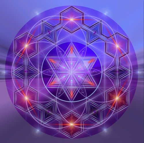 web-hexagram-arcturian-gratitude-sign