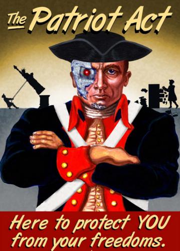 patriot-act