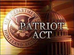 patriot-act2