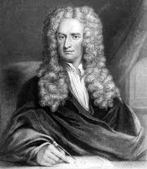 Isacc Newton-Freedom Code
