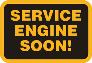 service-engine at Aok
