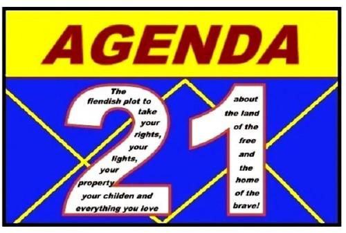 agenda-21-liberty-loss