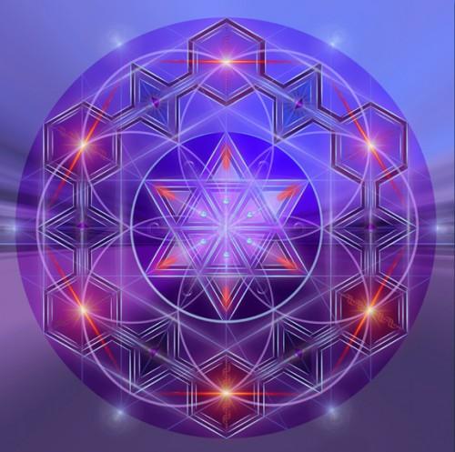 web-hexagram-arcturian-gratitude-sign